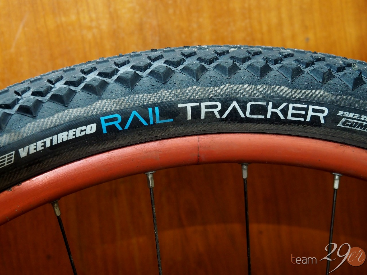 Test Opon Vee RailTracker29 03