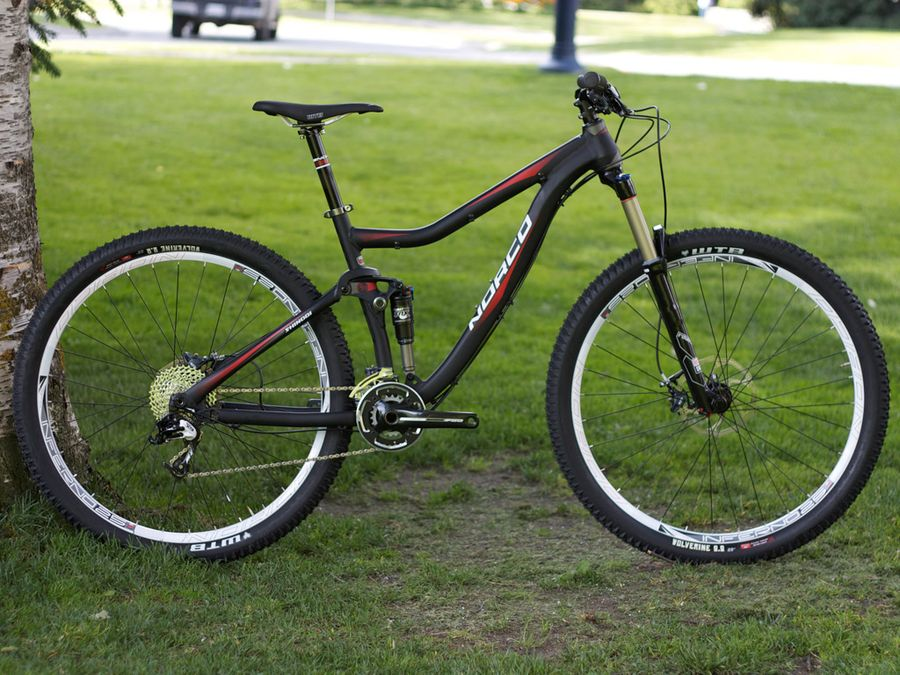 2012-norco-shinobi-profile-1