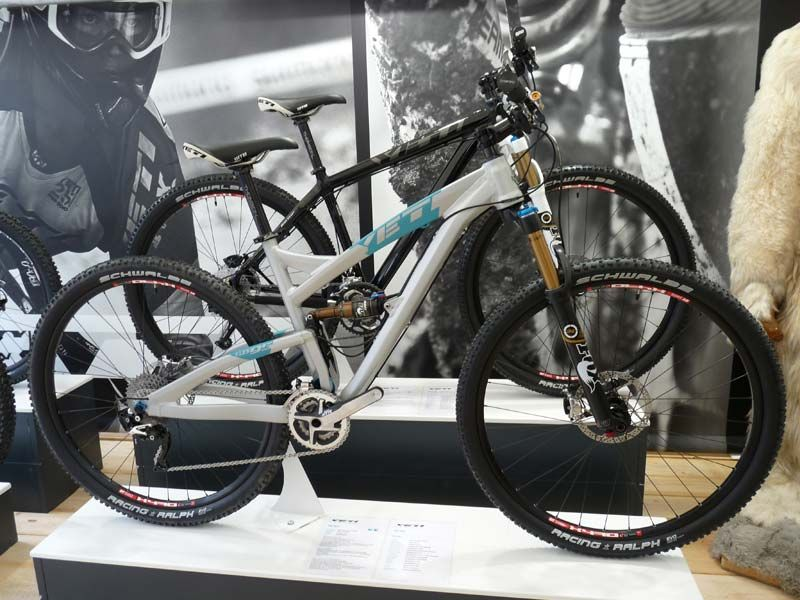 2012-Yeti-29er-full-suspension-mountain-bike01