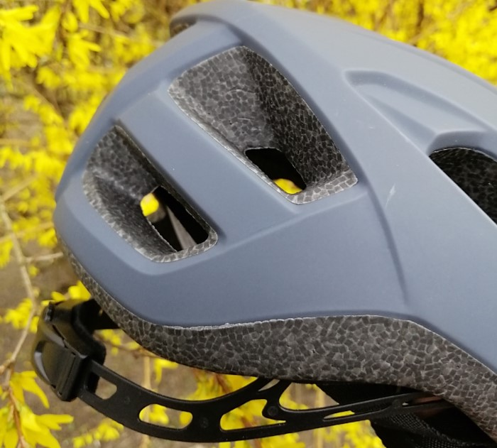 kask xlc bh c28 review