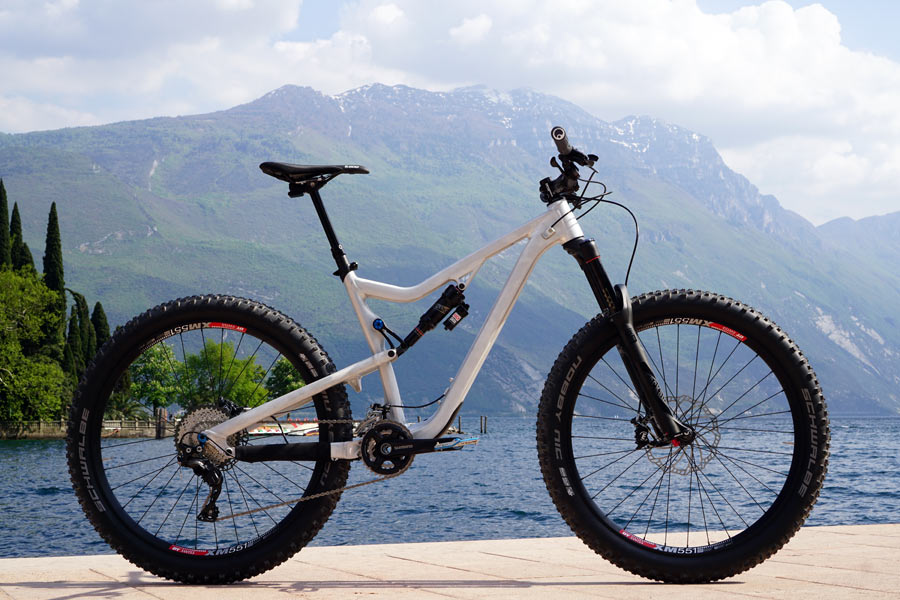 prototype rose root miller 275plus trail mountain bike01