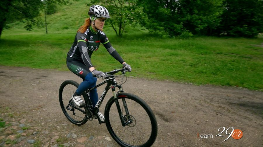 http://www.test.rowery650b.eu/images/stories/Sprzet/Testy/Specialized%20Fate%20Expert/P1020070.JPG