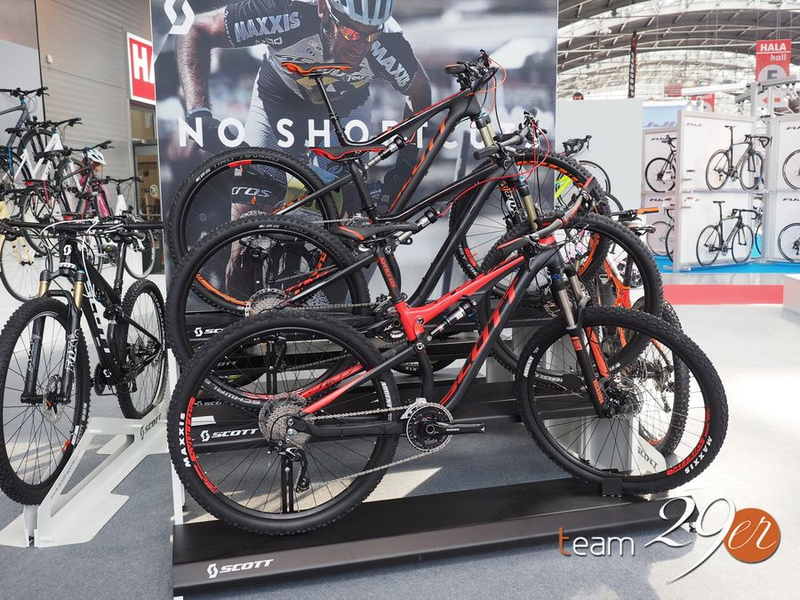 http://www.test.rowery650b.eu/images/stories/imprezy/Kielce_Bike_Expo_2014/Scott_5.JPG
