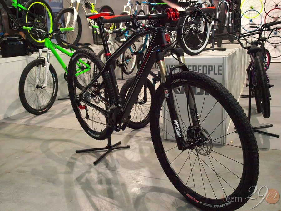 http://www.test.rowery650b.eu/images/stories/imprezy/Targi%20Bike%20Expo%202012/Mondraker/PA020856_filtered.jpg