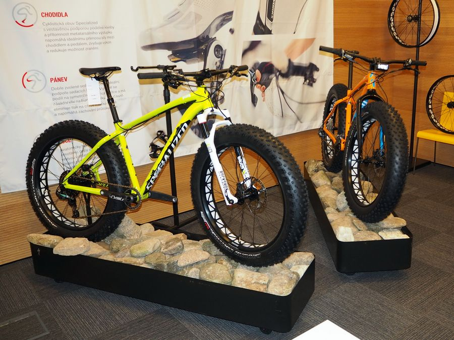 http://www.test.rowery650b.eu/images/stories/news/Spec_Morava_2014/Fatboy_01_.JPG