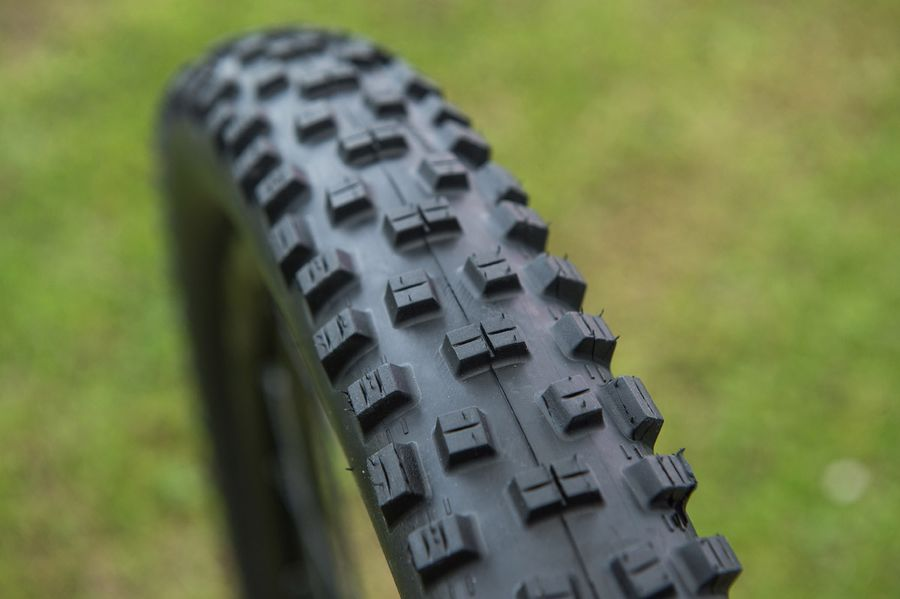Schwalbe-new-nobby-nic-all-mountain-tire-2